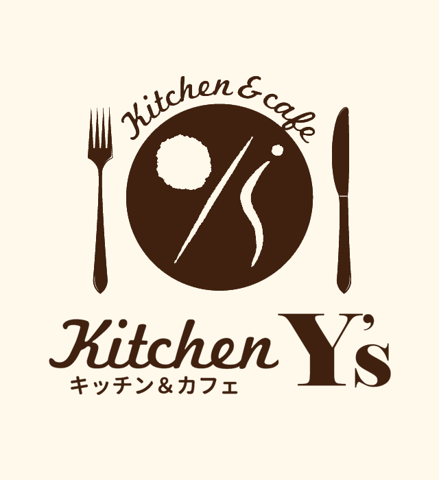 Kitchen Y's